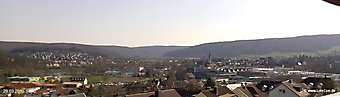 lohr-webcam-29-03-2019-14:40