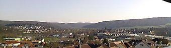 lohr-webcam-29-03-2019-15:40