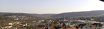 lohr-webcam-29-03-2019-16:00