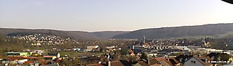 lohr-webcam-29-03-2019-16:30