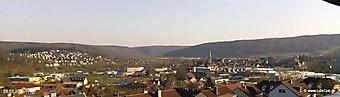 lohr-webcam-29-03-2019-17:00
