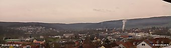 lohr-webcam-30-03-2016-08:30