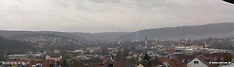 lohr-webcam-30-03-2016-10:10