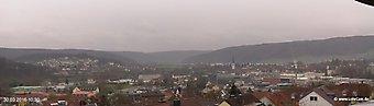 lohr-webcam-30-03-2016-10:30