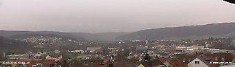 lohr-webcam-30-03-2016-10:40