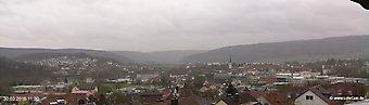 lohr-webcam-30-03-2016-11:30