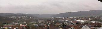 lohr-webcam-30-03-2016-11:50