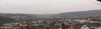 lohr-webcam-30-03-2016-13:10