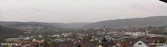 lohr-webcam-30-03-2016-13:20