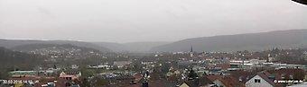 lohr-webcam-30-03-2016-14:10