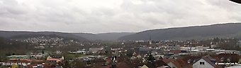 lohr-webcam-30-03-2016-15:50