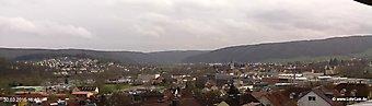 lohr-webcam-30-03-2016-16:40