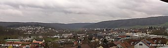 lohr-webcam-30-03-2016-16:50