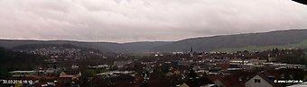 lohr-webcam-30-03-2016-18:10