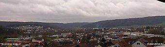 lohr-webcam-30-03-2016-18:30