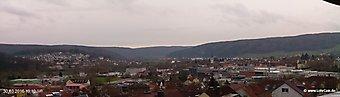lohr-webcam-30-03-2016-19:10