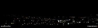 lohr-webcam-30-03-2019-00:00