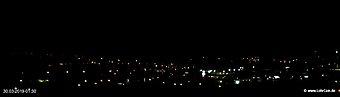 lohr-webcam-30-03-2019-01:30