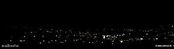 lohr-webcam-30-03-2019-01:40