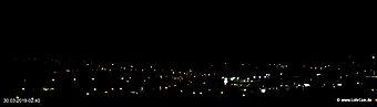 lohr-webcam-30-03-2019-02:40