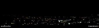 lohr-webcam-30-03-2019-03:20