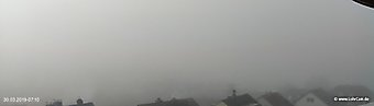 lohr-webcam-30-03-2019-07:10