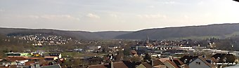 lohr-webcam-30-03-2019-15:50