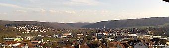 lohr-webcam-30-03-2019-16:50