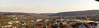 lohr-webcam-30-03-2019-17:20