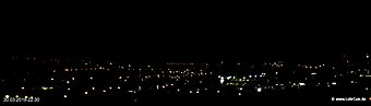lohr-webcam-30-03-2019-22:30