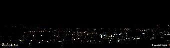 lohr-webcam-30-03-2019-22:40
