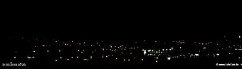lohr-webcam-31-03-2019-00:20