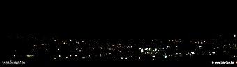 lohr-webcam-31-03-2019-01:20