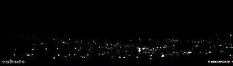 lohr-webcam-31-03-2019-03:10