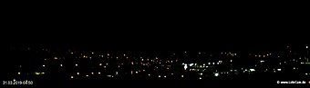 lohr-webcam-31-03-2019-04:50