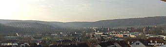 lohr-webcam-31-03-2019-08:40