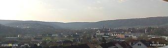 lohr-webcam-31-03-2019-09:30