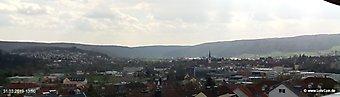 lohr-webcam-31-03-2019-13:50
