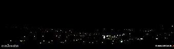 lohr-webcam-01-05-2019-02:20