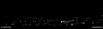 lohr-webcam-01-05-2019-02:50