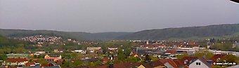 lohr-webcam-02-05-2019-20:30