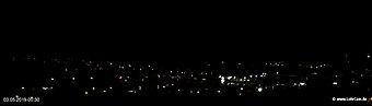 lohr-webcam-03-05-2019-00:30