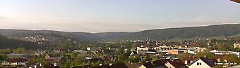 lohr-webcam-03-05-2019-07:40