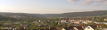 lohr-webcam-03-05-2019-07:50