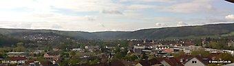 lohr-webcam-03-05-2019-09:10
