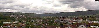 lohr-webcam-04-05-2019-13:30