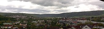 lohr-webcam-04-05-2019-14:00