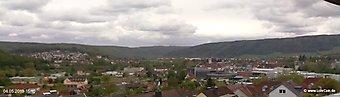 lohr-webcam-04-05-2019-15:10