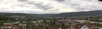 lohr-webcam-04-05-2019-15:30