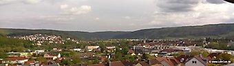 lohr-webcam-04-05-2019-18:10